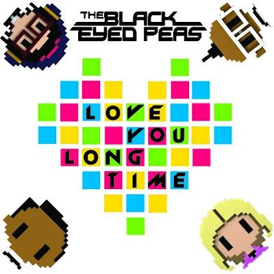 Black Eyed Peas – Love You Long Time Lyrics - Lirik Lagu Lyrics Mp3