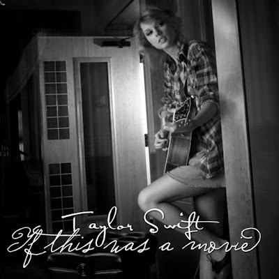 Taylor Swift – If This Was A Movie Lyrics