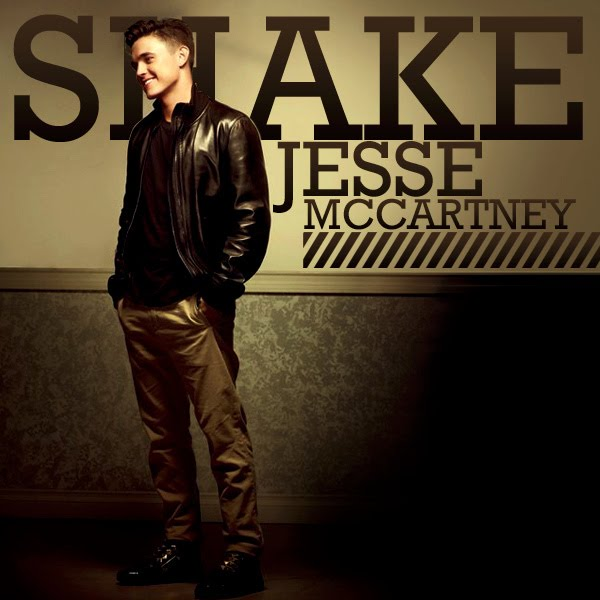 Photo Jesse Mccartney Shake Picture Amp Image New Photos Pictures Image