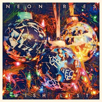 Neon Trees - Wish List Lyrics