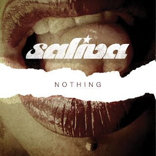Saliva - Nothing Lyrics