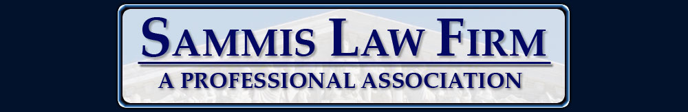 Tampa Criminal Law Blog