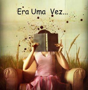 Viajo em uma bela leitura