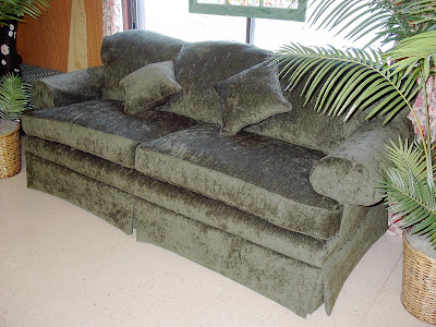 Sofas on Imp  Rio Do Sof    Sof  S