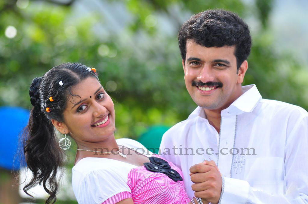 Kappal Muthalali Malayalam Movie Photos