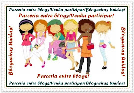 """Blogueiras Unidas"""