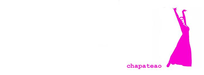 chapateao