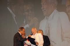 Premio Bizzarri Giornalismo 2009