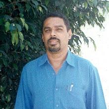 JORGE ADÃO