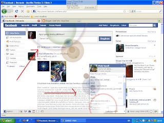 http://1.bp.blogspot.com/_qQskuOO9_Jk/Sgwp83YnEdI/AAAAAAAAAQc/KCA2-wTg6-k/s320/skrinsut+efek+cahaya+facebook.PNG