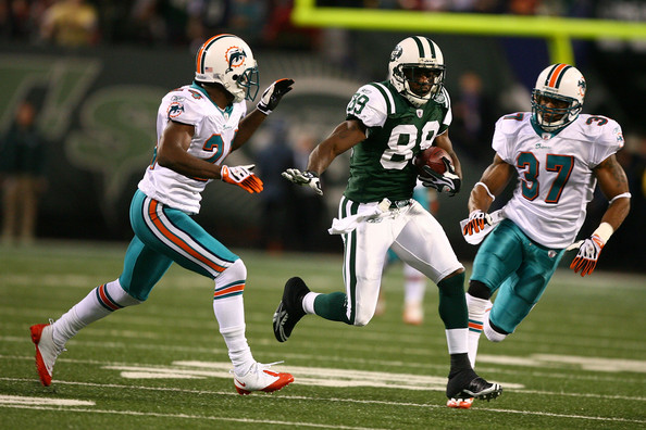 Enjoy live new york jets vs miami dolphins national football league