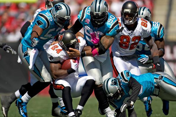 http://1.bp.blogspot.com/_qR3oBmQOpFk/TKYd4ZK5mGI/AAAAAAAADp8/3TANc99z61c/s1600/Carolina+Panthers+v+Tampa+Bay+Buccaneers+QWgsQ8Iqtx8l.jpg