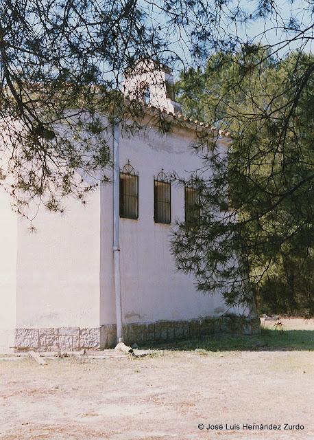 Espa a vista desde mi c mara casa eulogio en rivas vaciamadrid madrid parque regional 1 parte - Casas en rivas vaciamadrid ...