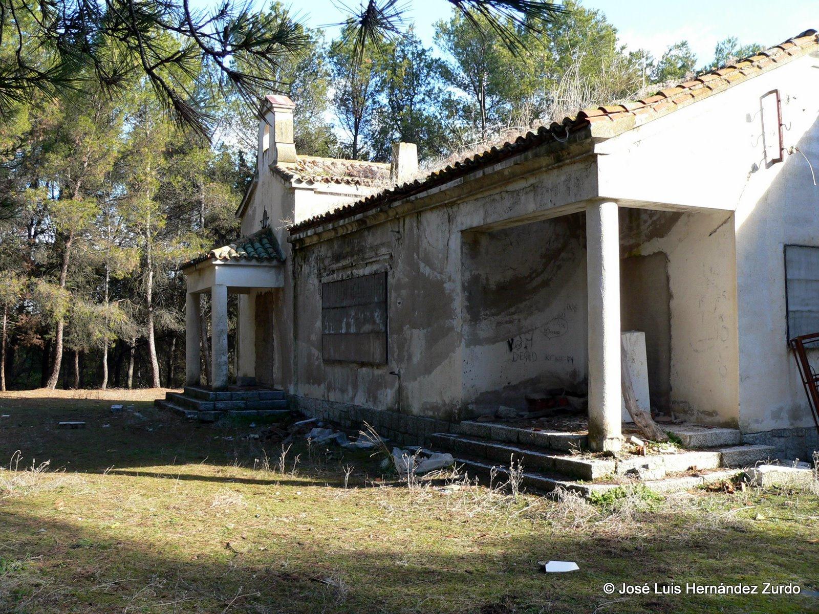 Espa a vista desde mi c mara casa eulogio en rivas vaciamadrid madrid parque regional 4 parte - Casas en rivas vaciamadrid ...