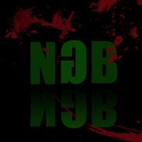 NGamesBg On Youtube