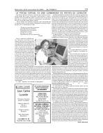 Diario el pueblo_Santa Lucia_Uruguay