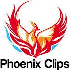 Phoenix Clips