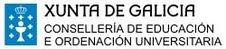 Enlace ó portal educativo da Xunta de Galicia
