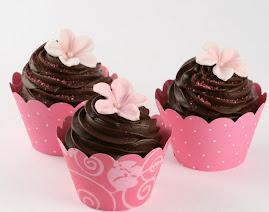 Cupcakex