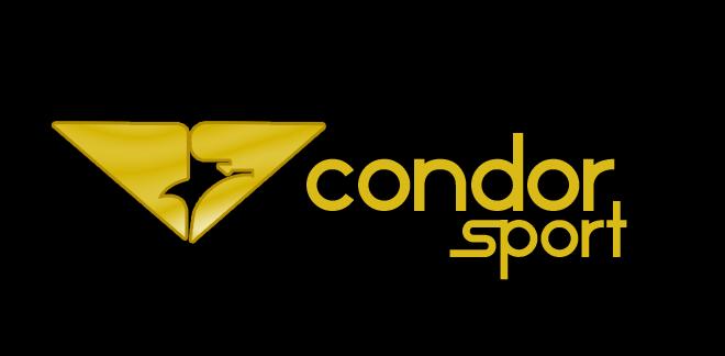 'Condor Sport'