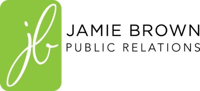 Jamie Brown PR