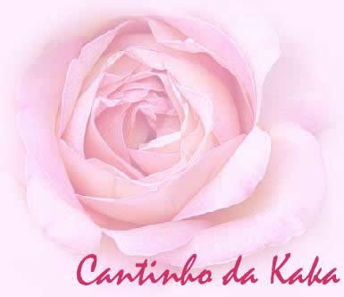 Cantinho da Kaka