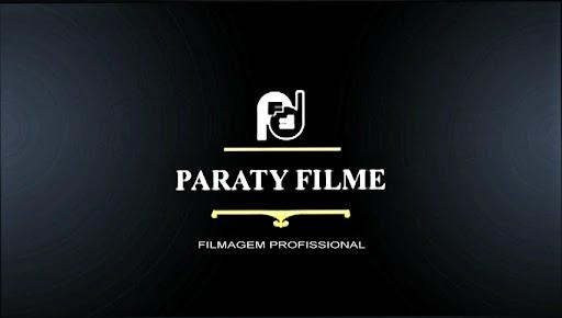 Paraty Filme