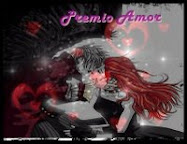 Premio Amor