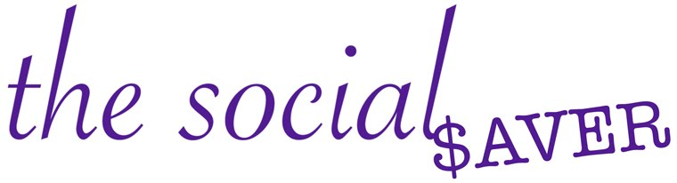 The Social Saver