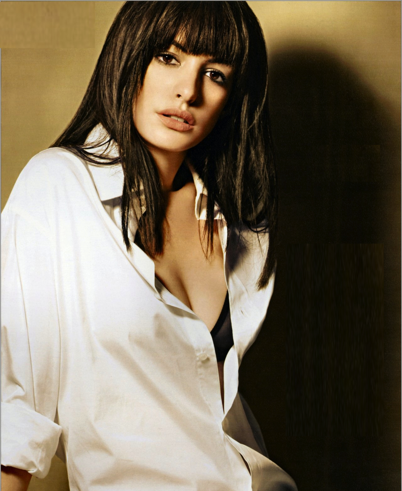 Actrees Celebrity: November 2010
