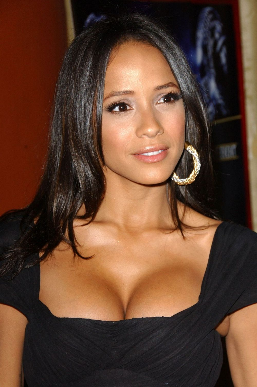Video Dania Ramirez nude (24 foto and video), Sexy, Fappening, Instagram, braless 2006