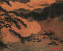Ancient Painting 38