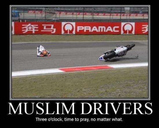 Islamic Motivational Quotes. QuotesGram