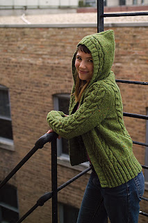 Image from Knitscene website