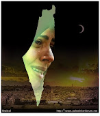 فلسطين بالصوت والصورة