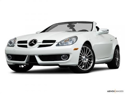 2012+Mercedes Benz+SLK 5 2012 Mercedes Benz SLK Review and Specifications