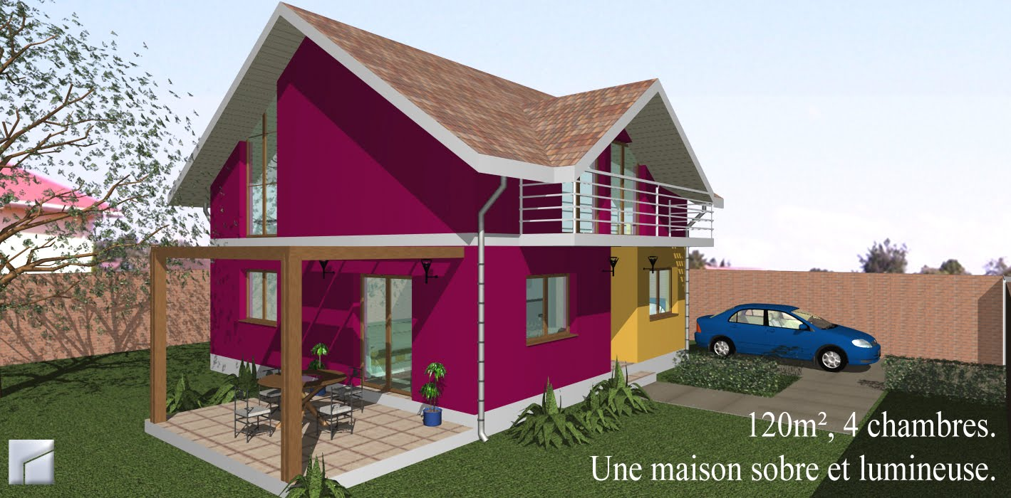 Cout Construction Maison A Madagascar