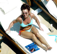 britney-in-bikini