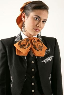hija-mariachi