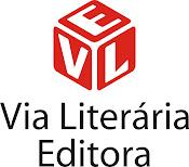 Prêmio Literário Cidade de Porto Seguro.