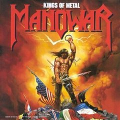 [kings+of+metal.jpg]