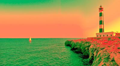 efectos fotograficos con photoshop