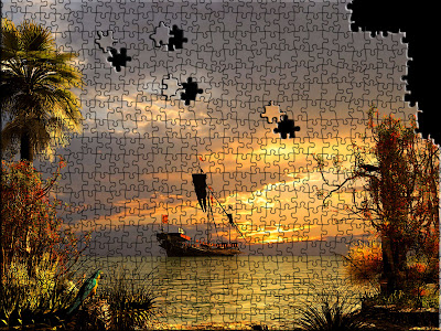 efecto puzzle con photoshop cs5
