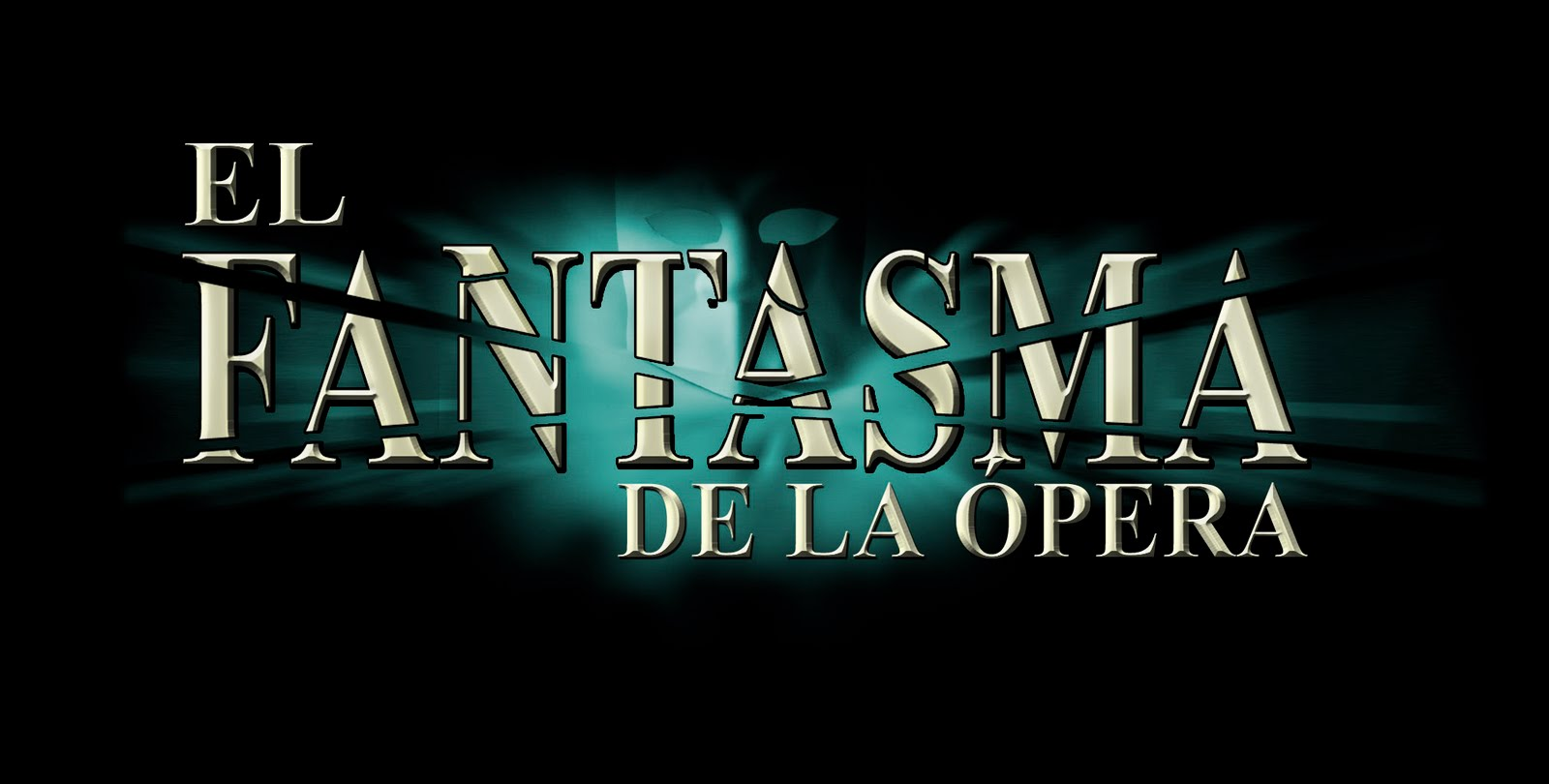 el fantasma de la opera [foro rol][nuevo] afiliacion Elite Fantasma%2Byou
