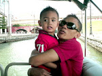 ADIK N ABAH