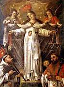 Beata Maria Virgine de Mercede