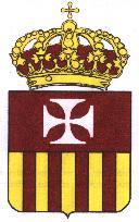 Wiener Kommende des Ritterzweiges des Mercedarierordens