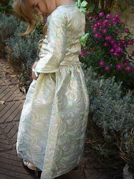 Princess Edelweiss