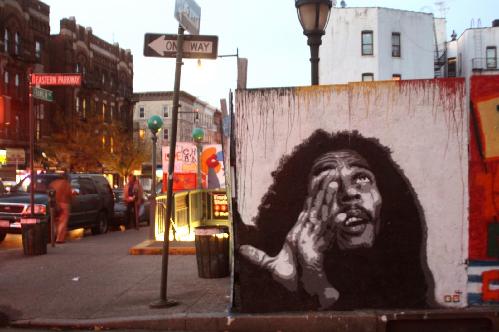 http://1.bp.blogspot.com/_qSk8NLxxMtQ/TL5juU0bgYI/AAAAAAAABhc/BB0qLK3m9E8/s1600/Bob+Marley.jpg