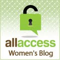 All Access Women's Blog